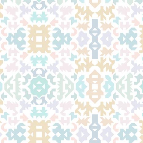 pixel 3  media-01-02.jpg