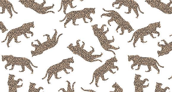 animal print 3-02.jpg