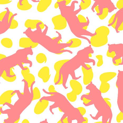 animal print 1-02.jpg