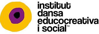 509198-23366500-Institut_dansa_educocrea