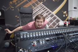 Pulse Studio Sound