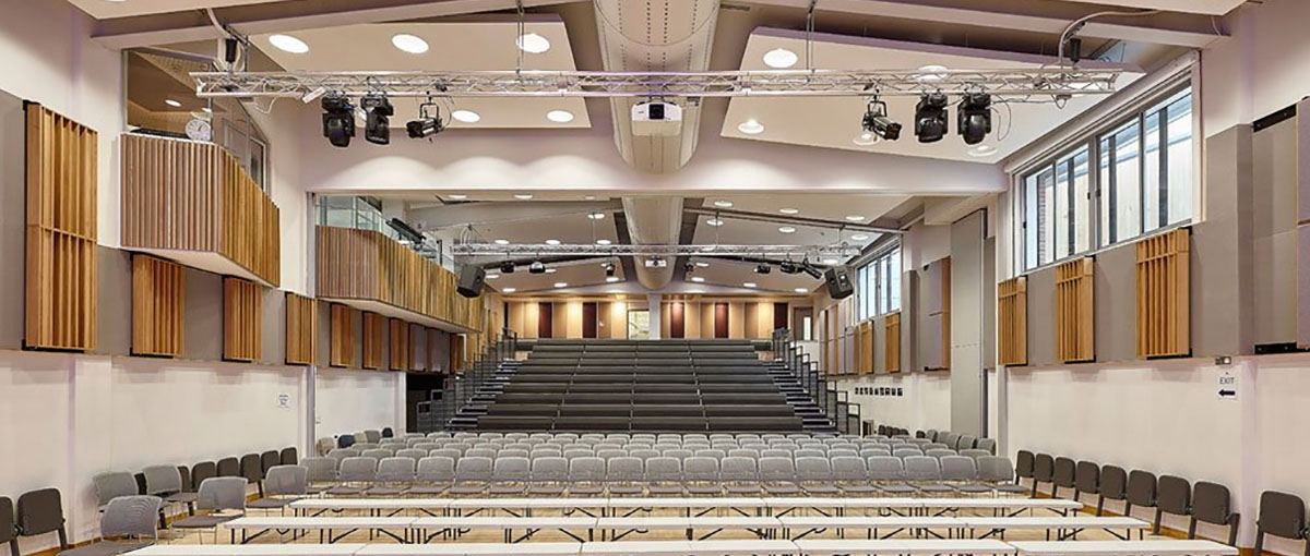 secondary-school-stage-lighting-installation-1200px