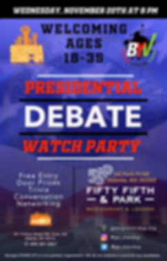 November 20 watch party.png