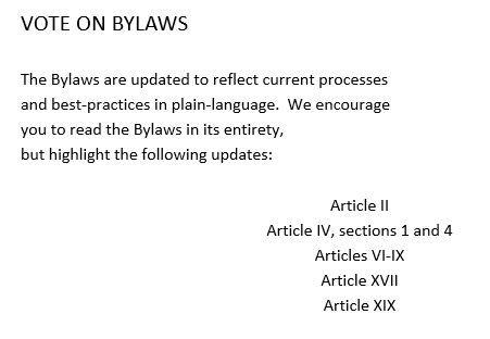 bylaw summary.JPG