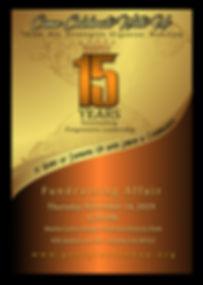 15 Year Flyer3.jpg