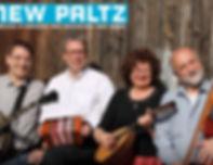 NewPaltz.jpg
