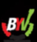 BYV Logo.png