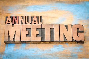 annual meeting.jpg