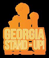 GA Standup (LOGO 2) (1).png