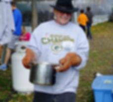 Oktoberfest Volunteer-small.jpg