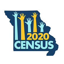 census-blog.jpg