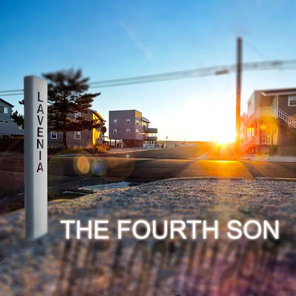 The Fourth Son Artwork.jpg