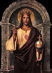 Chrystus Krol 2.png