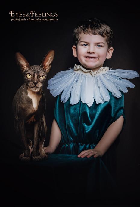 Whit Cat.jpg