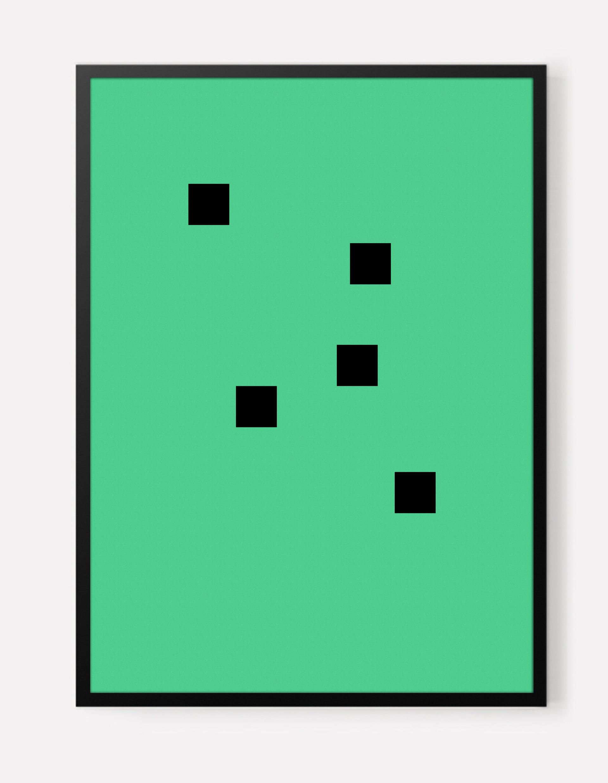 Głowne_pinowe1.jpg