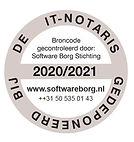 Zegel 2020 2021 NL.jpg