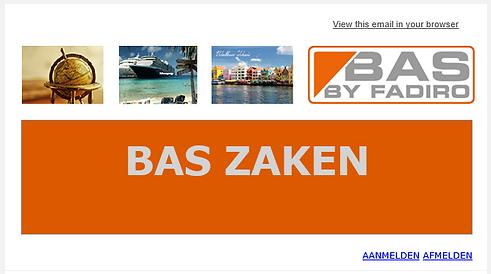 baszaken.png