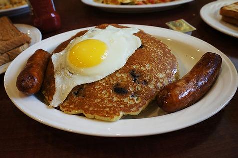 Blueberry Pancakes .jpg