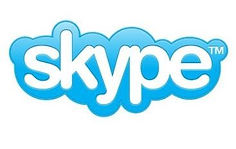 public-news-old-15121-master.skypelogo--