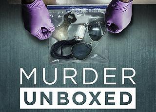 murder-unboxed-4.jpg