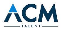 acm-talent.jpg