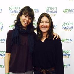 Dana & Jes Green Festival 2015 pic #2_edited