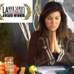 Kat and Eis award_edited