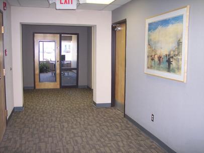 NP 3 2nd floor pic18.JPG