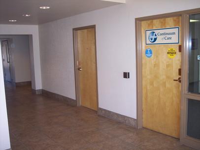 NP 3 1st Floor pic4.jpg