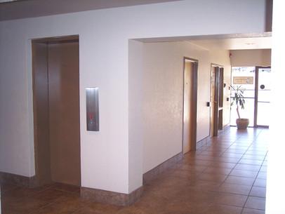 NP 3 1st Floor pic5.jpg