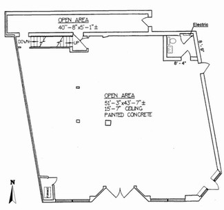3025 Central Ave Floor Plan.jpg
