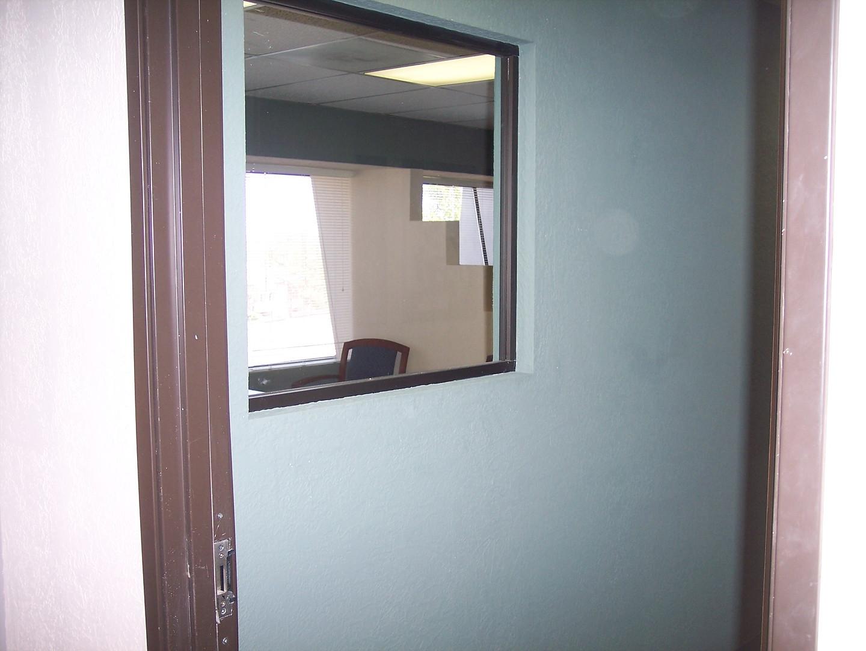 NP 3 2nd floor pic25.JPG