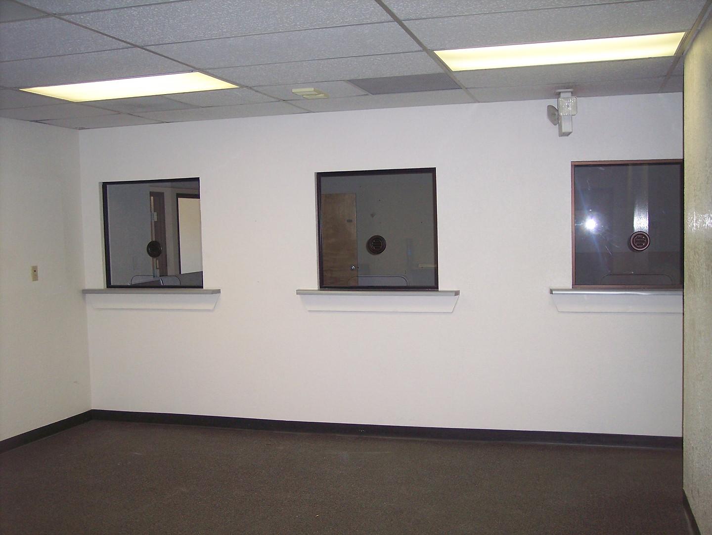 NP 3 2nd floor pic8.JPG