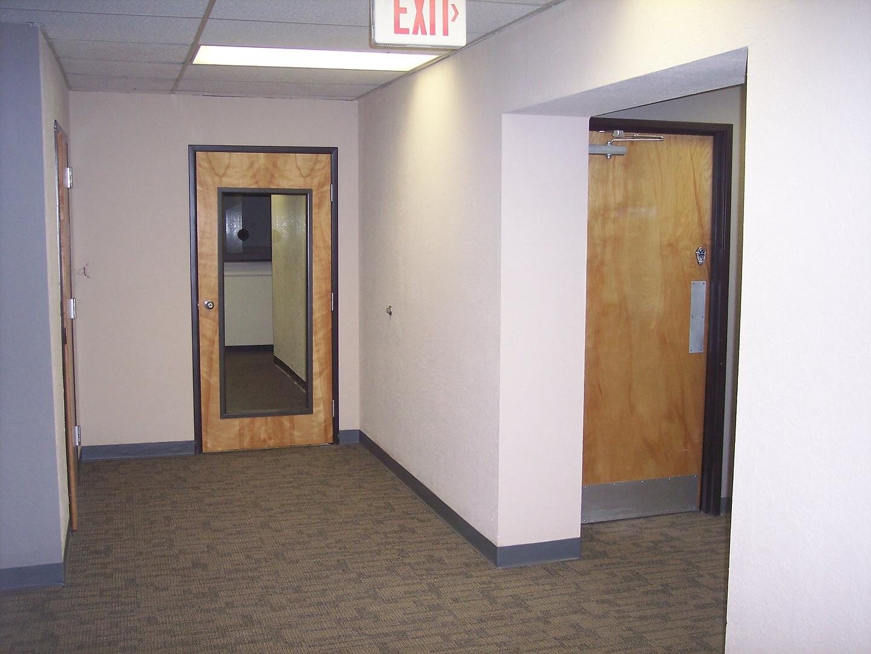 NP 3 2nd floor pic5.JPG