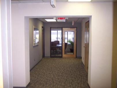 NP 3 2nd floor pic6.JPG