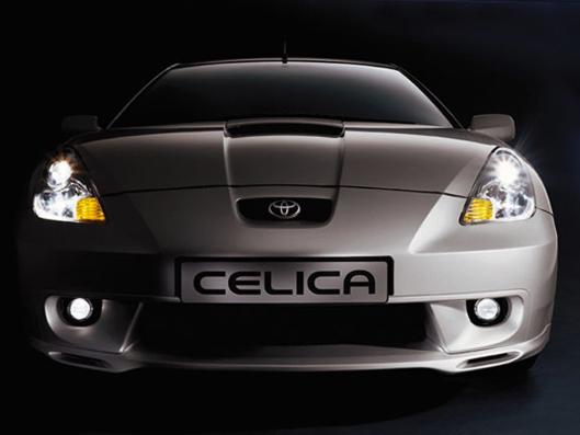 163_Celica_2.jpg