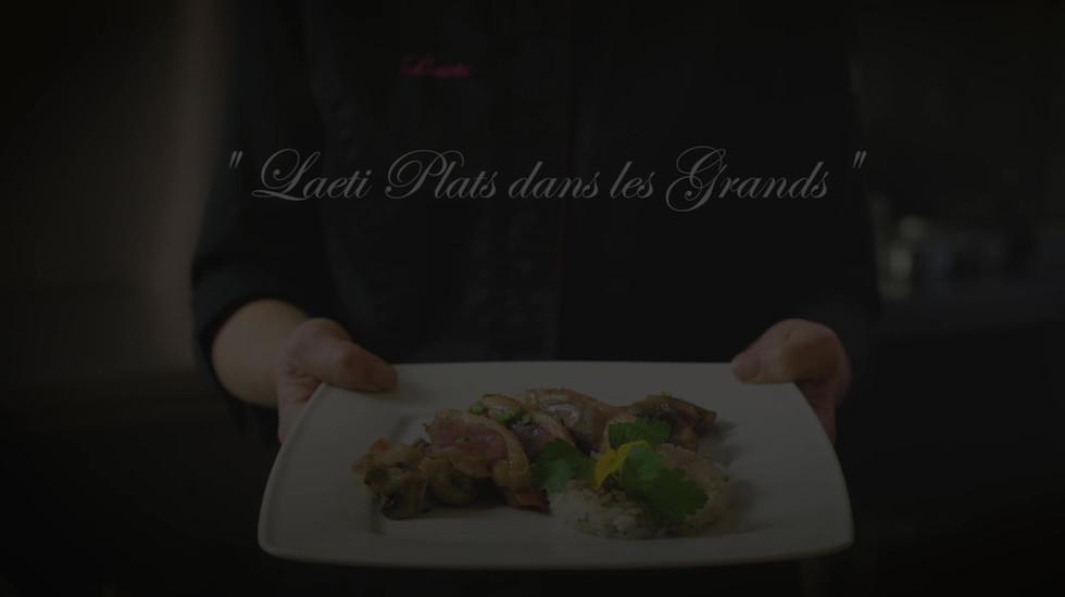 Laeti Plats ds les Grands.mp4