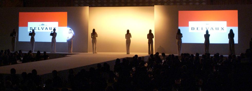 Life Style Gala - Japon017.jpg