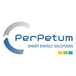 Perpetum.png