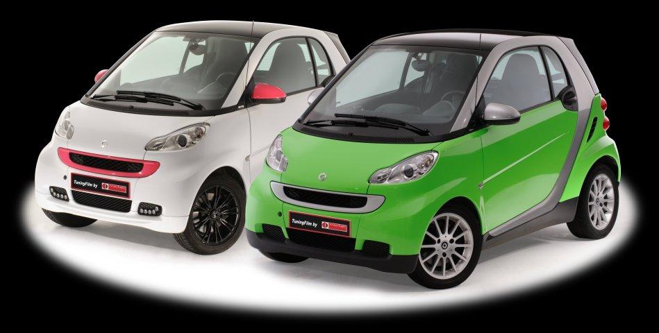smart verte et blanche HRes.jpeg