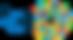 Tel_Aviv_New_Logo_color.png