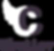 לוגו-אתר.png