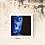 Thumbnail: Blue Man | Original Oil Painting