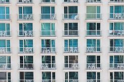 חלונות תל אביב