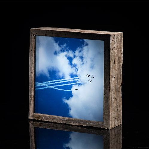 Light Box > Planes