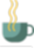 coffee-cup1.png