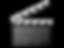 Video Production Corpus Christi, Corpus Christi Video Production