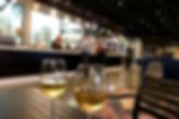 Daniels vineyard.jpg