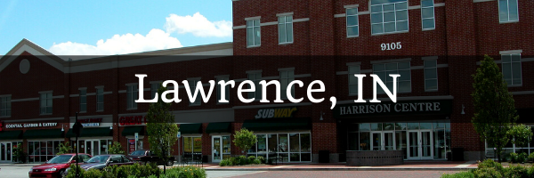 Lawrence, IN.png