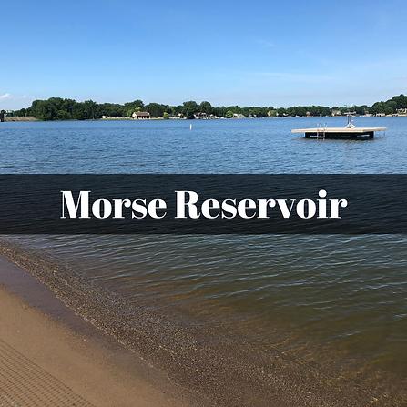 MORSE RESERVOIR, IN.png